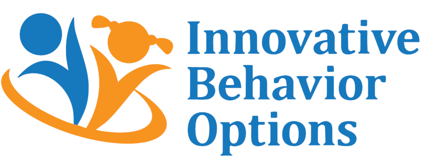 Behavior Options