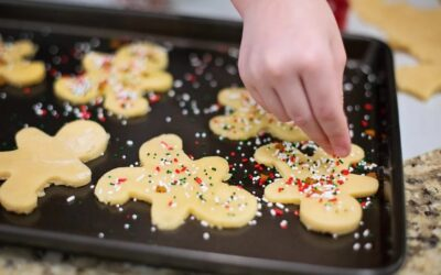 Alternative Holiday Traditions to Try This Year