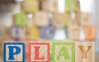 Tips for Successful Playdates for Kids with Autism