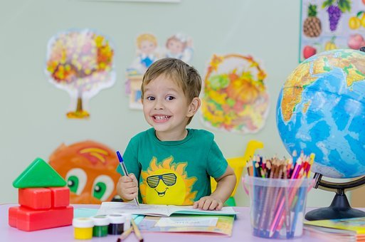 Tips to Prepare for Back to School