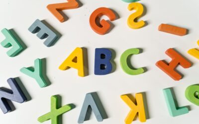 Antecedents, Behaviors, and Consequences: The ABCs of ABA Therapy